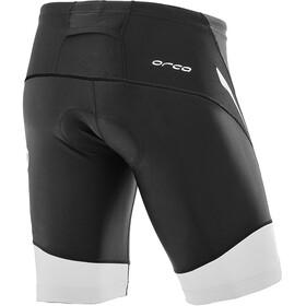 ORCA Core Tri Shorts Men black/white